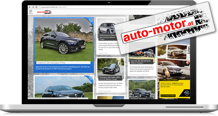 www.auto-motor.at